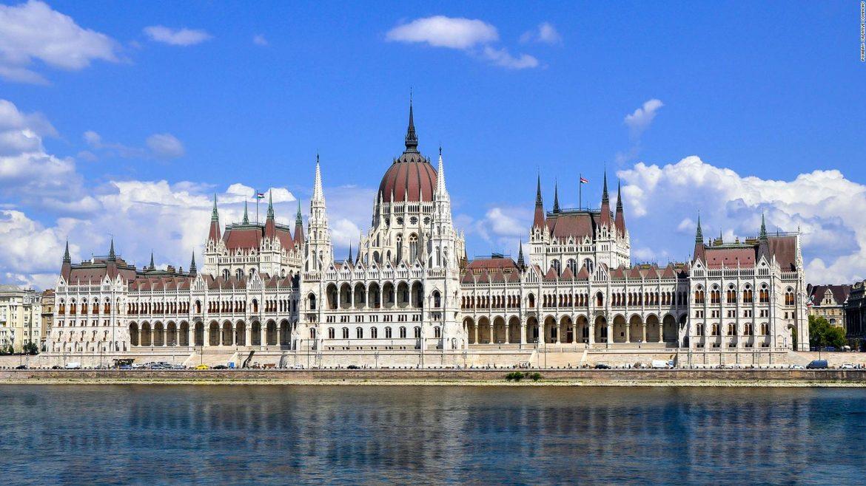 匈牙利最低工資有望大幅上漲